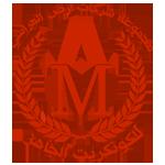 ardhalmarasi logo